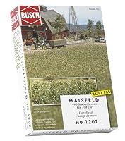 Busch ブッシュ 1202 H0 1/87 植物/プラント/樹木