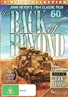 Back of Beyond Collection/ [DVD]