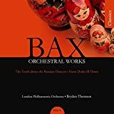 Orchestral Works 9