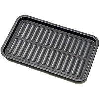 トースター専用トレー マーブル オーブントースター トレー マーブルコーティング プレート