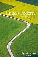 Engels Federn - Buch