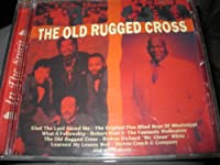 Old Rugged Cross: in the Spiri