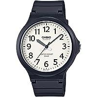 [カシオ]CASIO 腕時計 スタンダード MW-240-7BJF