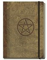 Mini Magic Journal