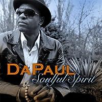 Soulful Spirit