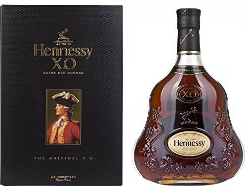 ヘネシー XO 40度 700ml (箱なし)