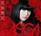 百歌繚乱(初回生産限定盤B)(Blu-ray Disc付)(特典なし)