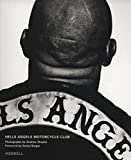 Hells Angels Motorcycle Club 画像