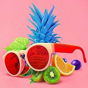 Red Velvet サマーミニアルバム - The Red Summer