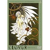 CLOVER [DVD]