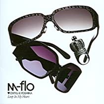 Loop In My Heart ( Single ) (Korea Edition)