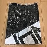 Perfume 3rd Tour JPN グッズ Tシャツ Sサイズ ブラック