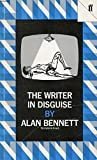 The Writer in Disguise