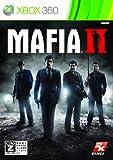 「MAFIA II」の画像
