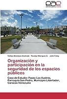 Organización y participación en la seguridad de los espacios públicos: Caso de Estudio: Paseo Los Ilustres, Parroquia San Pedro, Municipio Libertador, Caracas-Venezuela