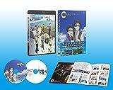 ロボマスターズ Blu-ray[Blu-ray/ブルーレイ]