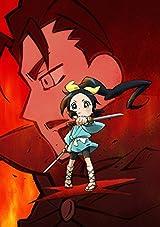 「信長の忍び」第12巻限定版にアニメ第14~26話収録DVDが付属