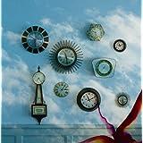 呼吸する時間 (初回限定盤)(DVD付き)