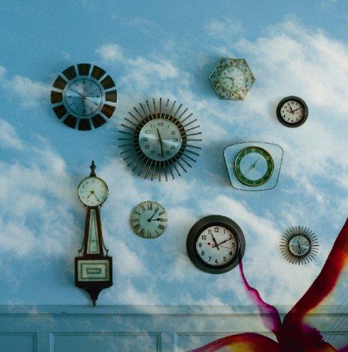 呼吸する時間 (初回限定盤)(DVD付き)の詳細を見る