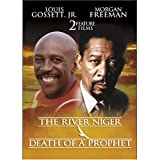 The River Niger / Death Of A Prophet
