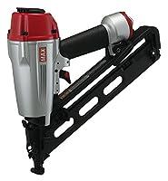 MAX NF665A / 15 15GA仕上げ釘打機