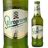 海外旅行好きにおすすめのチェコビール7選