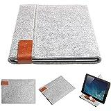 Inateck iPad Airケース Apple iPad Air (2013-2014 Version)専用カバー プロテクターケース(For iPad Air iPad 5 5th)