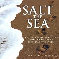 Salt the Sea