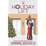 A Holiday Lift