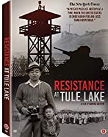 Resistance at Tule Lake【DVD】 [並行輸入品]