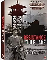 Resistance at Tule Lake【DVD】 [並行輸入品]