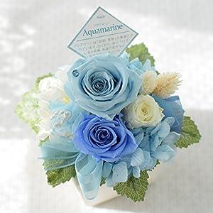 花由 プリザーブドフラワー パレット 3月アク...の関連商品2