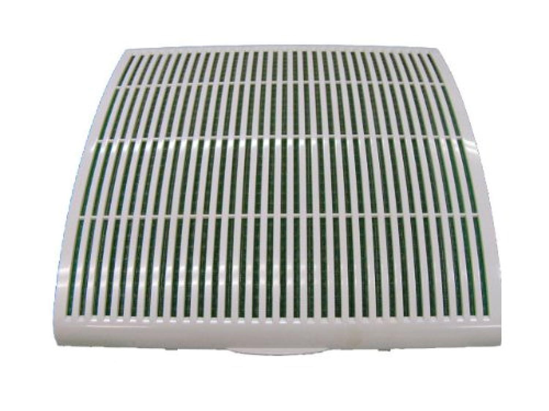 Panasonic 除湿乾燥機 フィルター FFJ0080152