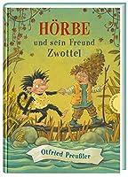 Hoerbe und sein Freund Zwottel