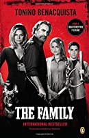 The Family: A Novel (Movie Tie-In)