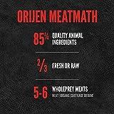 Orijen(オリジン) ドッグフード パピー 2kg 画像