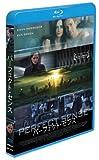 パーフェクト・センス [Blu-ray]