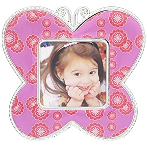 Cutie Magnet Frame キューティマグネットフレーム (CMF013) フォトフレーム