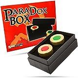 [マジック メーカー]Magic Makers Paradox Box Magic Trick Kit 0410 [並行輸入品]