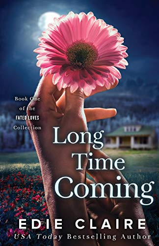 Download Long Time Coming (Fated Loves) 1946343072