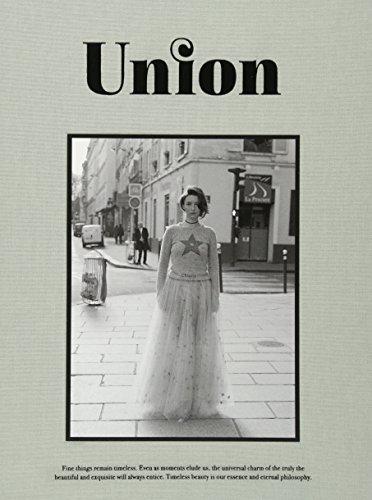 RoomClip商品情報 - Union #11