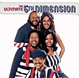 Ultimate Fifth Dimension