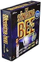 Cardinal Industries Singing Bee CD Board Game [並行輸入品]