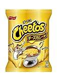 フリトレー チートス チーズカレー味 65g×12袋