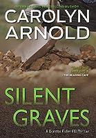 Silent Graves (Brandon Fisher FBI)