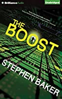 The Boost: Library Edition