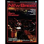 The New Breed (Book & CD)