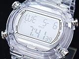 アディダス 時計 アディダス ADIDAS CANDY 腕時計 ADH6501
