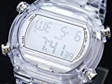 adidas 腕時計 アディダス ADIDAS CANDY 腕時計 ADH6501