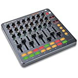 Novation MIDIコントローラー Launch Control XL